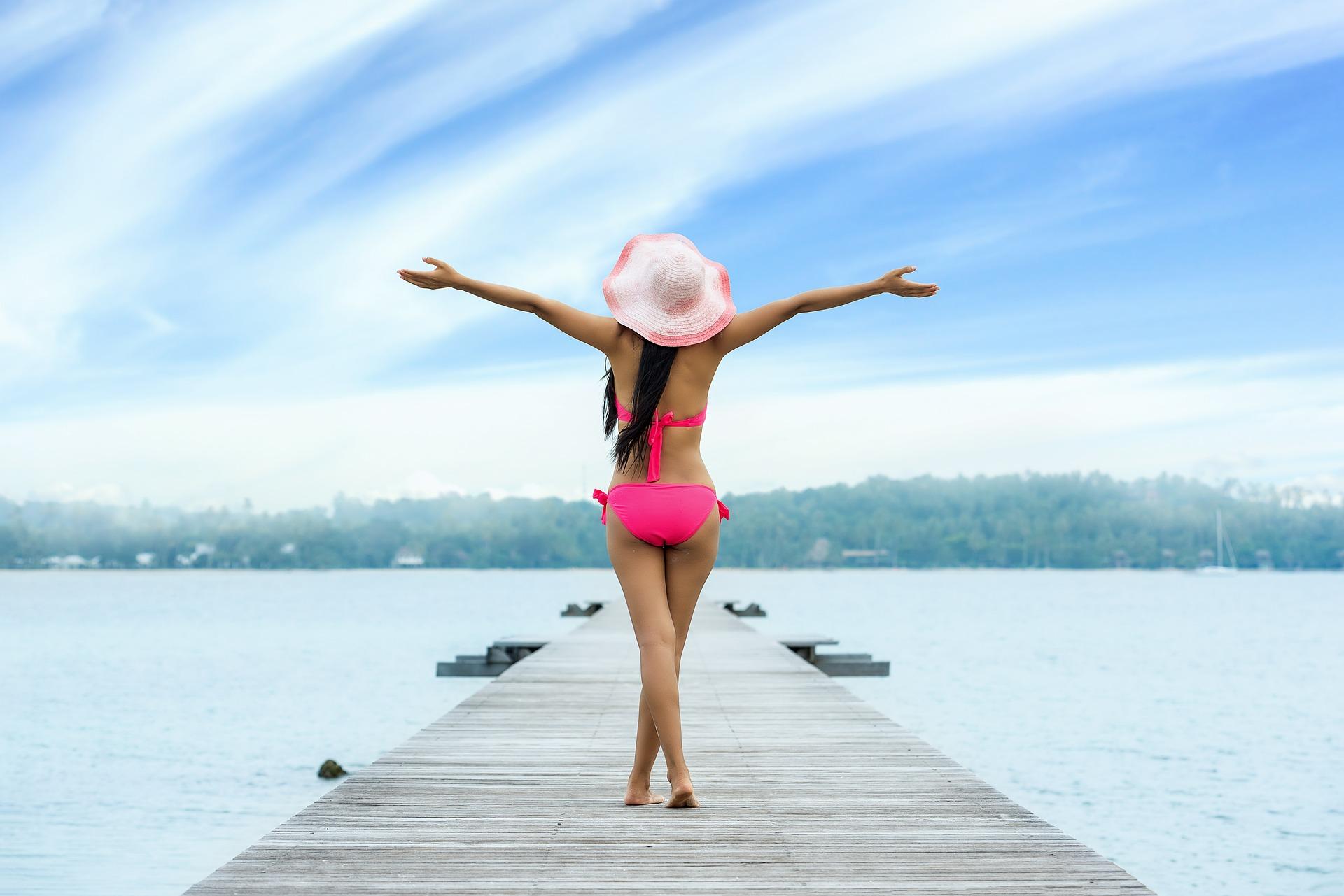Yoga, Gesundheit & Liebe.de